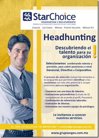headhunting1